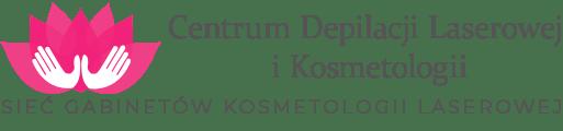 Centrum Depilacji Laserowej i Kosmetologii